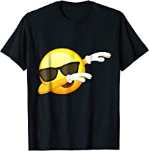 Best mens emoji shirts Reviews