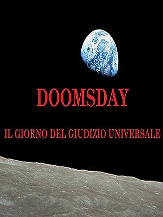 Il giorno del giudizio universale