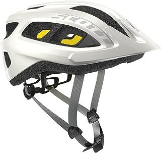 Scott Sports 2016 Supra Plus CPSC Mountain Bicycle Helmet - 241267