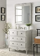 benton collection daleville vanity