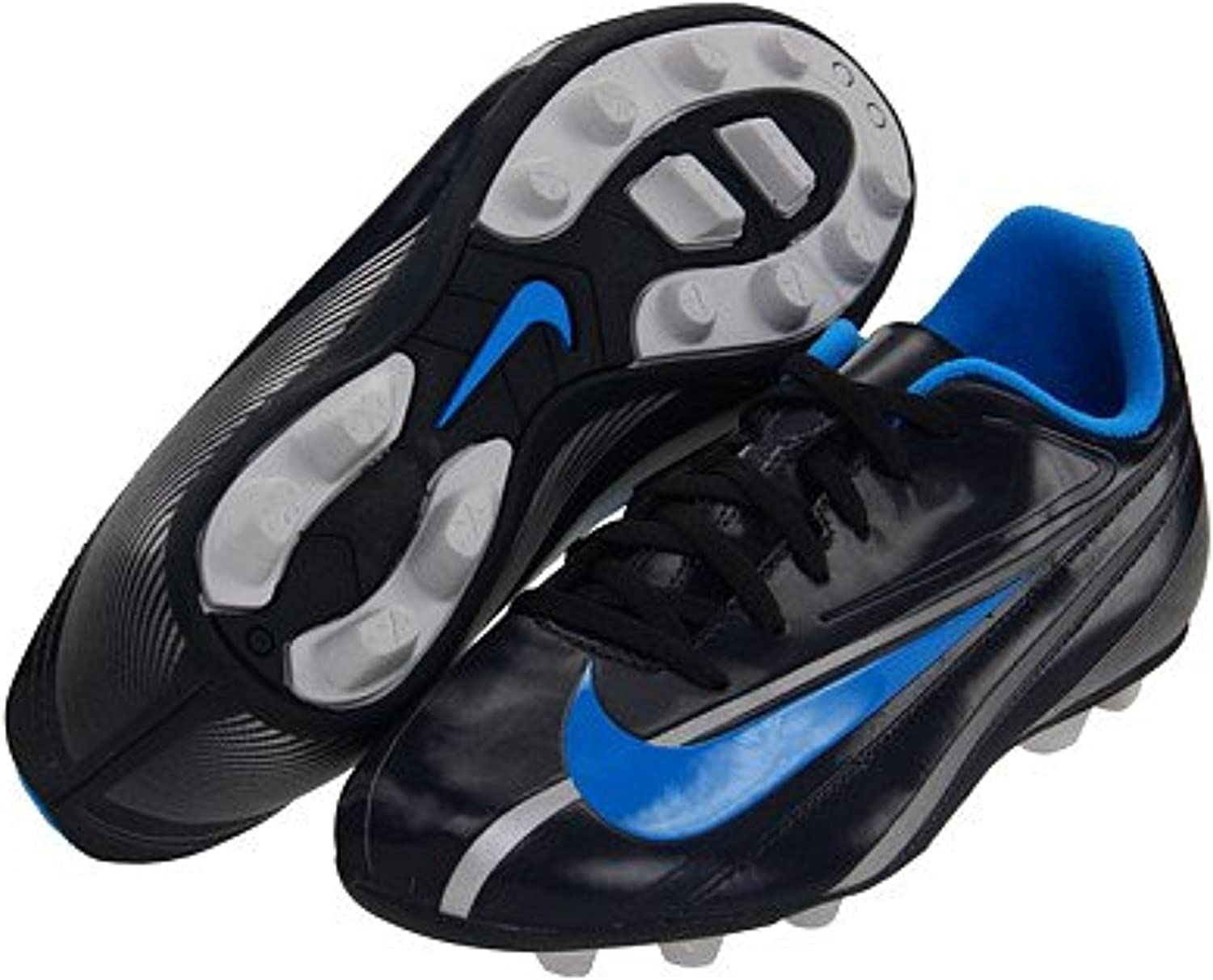 Nike Swift FG-R Soccer Cleat Youth