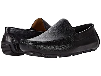 Rockport Ryder Venetian (Black) Men