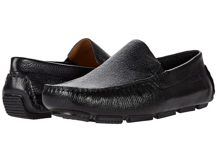 Rockport  Ryder Venetian (Black) Mens Shoes