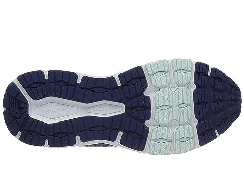 840v3 Zapatos De Funcionamiento De Las Nuevas Mujeres De Balance s41nOHB