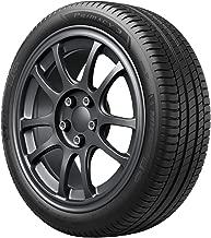 MICHELIN Primacy 3 all_ Season Radial Tire-235/50R17 96W