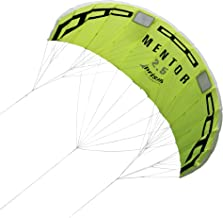 Best 3 line power kite Reviews