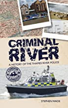 thames river police history