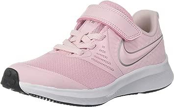 nike star runner pink