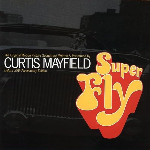 Curtis mayfield little child runnin' wild (hara edit) youtube.