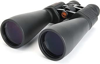 Celestron SkyMaster 15-35x70 Zoom Binocular (71013)