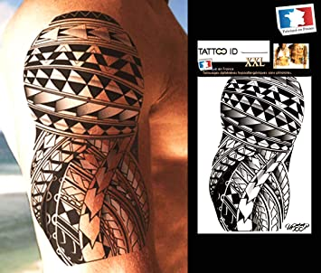 Motive männer schulterblatt tattoo Tattoo Arm