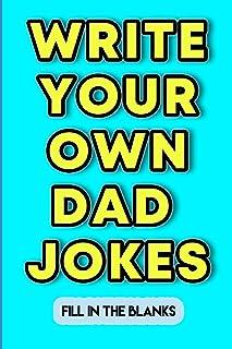 Greek Jokes Ever