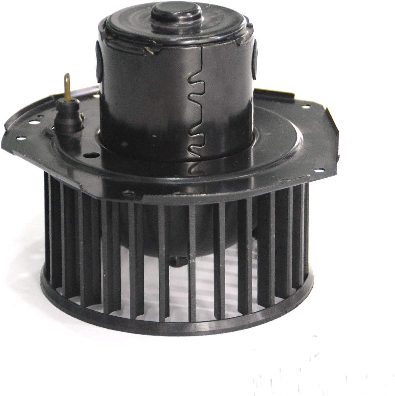 SHOWSEN PM136 HVAC AC Heater セール特価品 Blower Motor Fan Cage W スピード対応 全国送料無料 81-91 Fit t