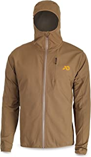 First Lite - Men's Corrugate Guide Jacket -