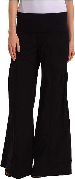 XCVI Lovejoy Pant