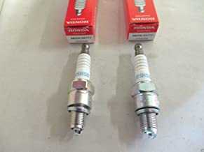 Honda 98056-55777 Spark Plug CR5HSB - 2 Pack