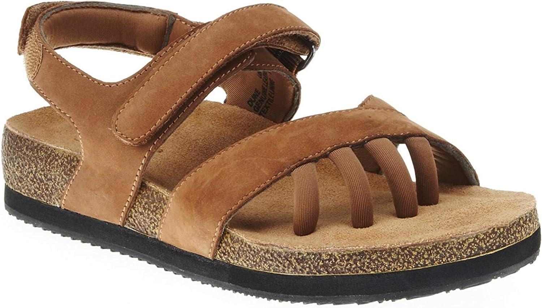 Omaha Mall Wellrox Women's Terra-Dune Sandal OFFicial store Casual
