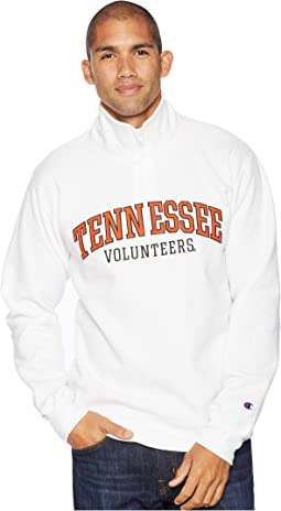 Tennessee Volunteers Powerblend® 1/4 Zip