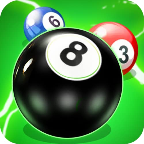 Pool Hot 2021 - Pool Games Free,Pool Table Games,Pool Party Games,Best 3D Pool & Snooker Game,Offline Billiards Game For Kindle Fire,Real Pool Tour Skillz Games,Pool Billiards Master Challenge Trainer