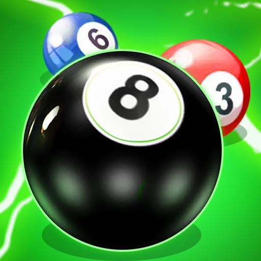 Pool Hot 2021 - Pool Games Free,Pool Table Games,Pool Party Games,Best 3D...
