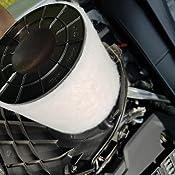 Original Audi A4 A5 B9 Q5 Fy Luftfilter Filter Motor Luftfiltereinsatz Motorluftfilter Service Inspektion 2 0 Tdi Auto