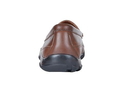 Leather Black Saddle Brown TrimBrown Edmonds Leather Boulder Brown Chromexcel Allen TrimBrown gpqAII
