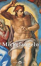Best the life and works of michelangelo Reviews