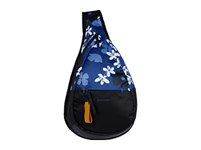 Sherpani Esprit (Aloha Blue) Backpack Bags