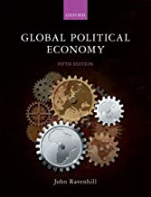 Best political economy of global media Reviews