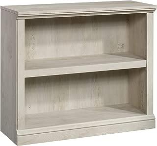 Sauder Bookcase, L: 35.28