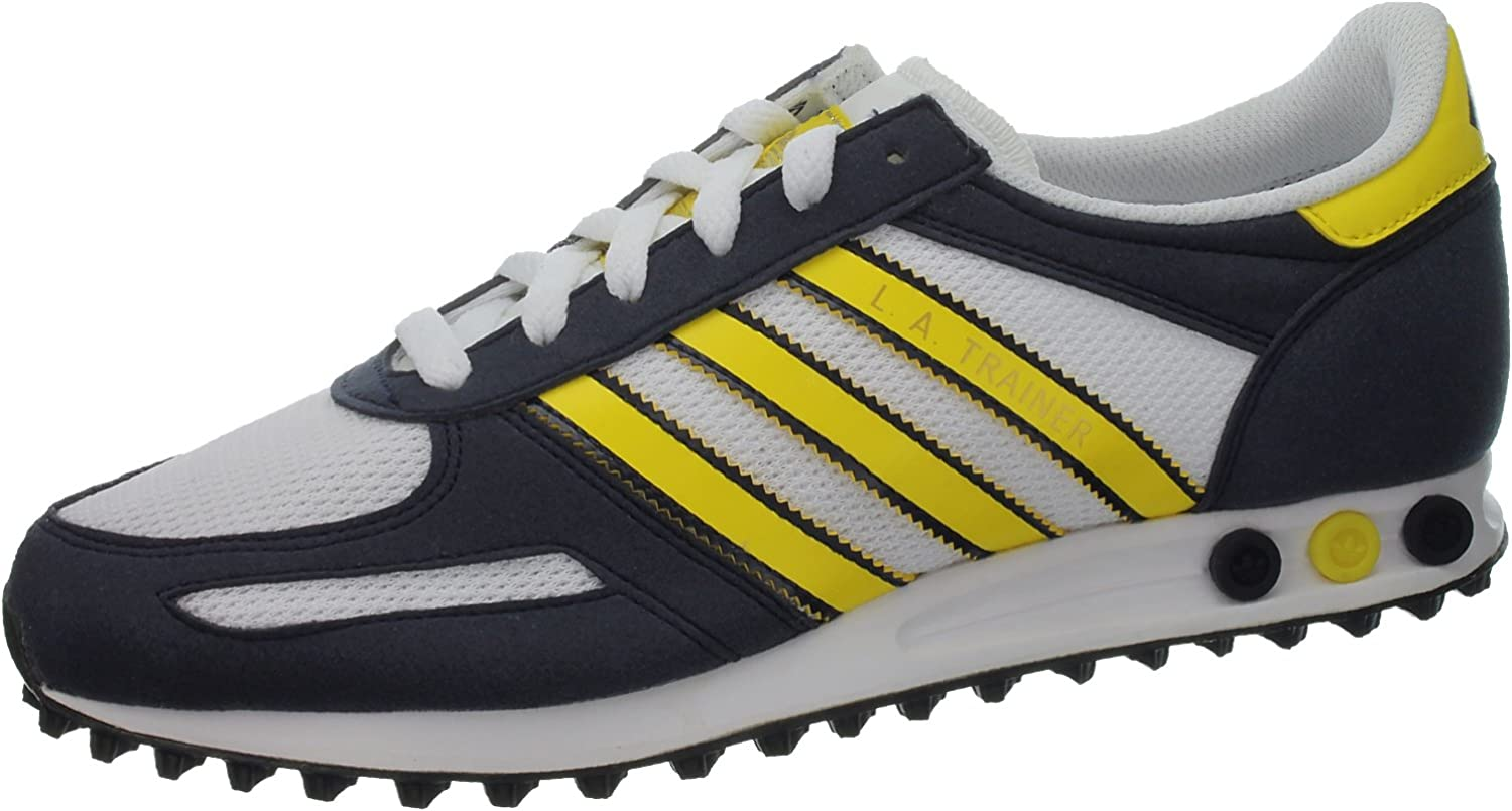 Adidas Originals LA Trainer New 2013