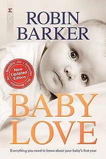 BABY LOVE New Edition V 1.1