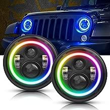 Best jeep wrangler jk rubicon Reviews