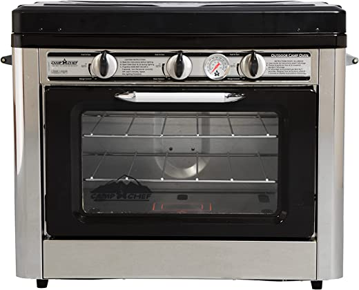 The 10 Best Rv Oven , Our Top Picks
