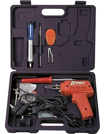 Extol Craft 9920 Pistola de soldadura
