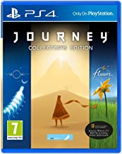 Best journey video game ps4 Reviews