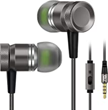 able planet sh190 travelers choice stereo headphones