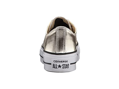 Converse Chuck Taylor® All Star Canvas Lift | 6pm