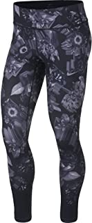 Best floral running tights Reviews