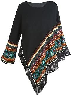 arizona jeans sweater