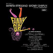 Rat-Tat-Tat-Tat [feat. Funny Girl Original Broadway Cast Ensemble]
