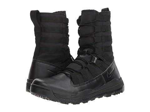 f6f6571bc11c3 Nike SFB Gen 28