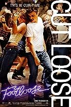 watch footloose 2011