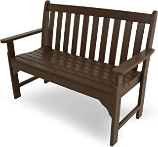 Best recycled wood bench Reviews