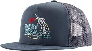 one fresh hat