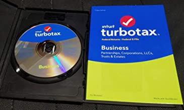 turbo tax software deals