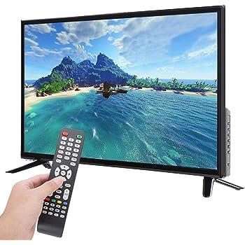 Wandisy Smart TV HD LCD de 32 Pulgadas Edición en línea 2K, Smart ...