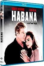 Habana [Blu-ray]