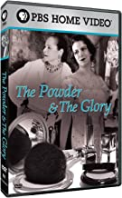 Best the powder and the glory Reviews