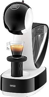 Mejor Como Desmontar La Cafetera Dolce Gusto de 2020 - Mejor valorados y revisados